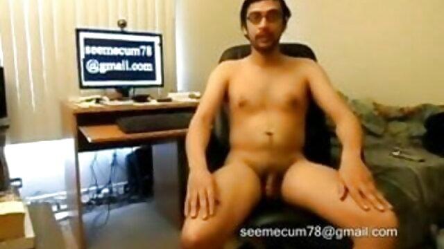क्रूर-यूरोपीय भाड़ में जाओ-एक स्पेनिश राक्षस हिंदी सेक्सी फुल मूवी एचडी वीडियो मुर्गा