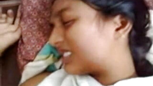 सेक्सी एशियाई लड़की गड़बड़ सेक्सी फुल एचडी वीडियो मूवी