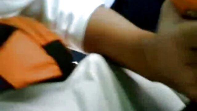 सवाना घिनौना सेक्सी वीडियो हिंदी मूवी फुल एचडी मुस्कान
