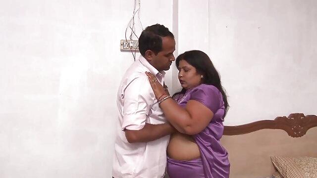 - वीडियो में सेक्सी फिल्म एचडी सौतेली कन्या (पीओवी)