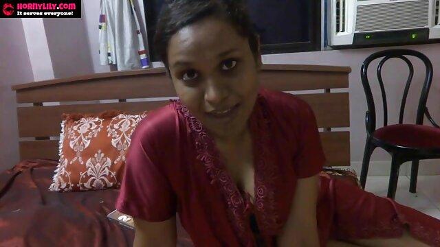 गलफुल्ला एशियाई हिंदी सेक्सी मूवी एचडी वीडियो बड़े स्तन के साथ