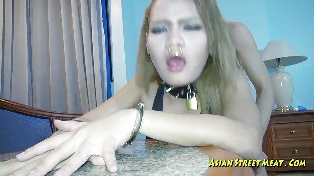 मीसा तचिबाना सनी लियोन की सेक्सी मूवी फुल एचडी असली एशियाई परिपक्व