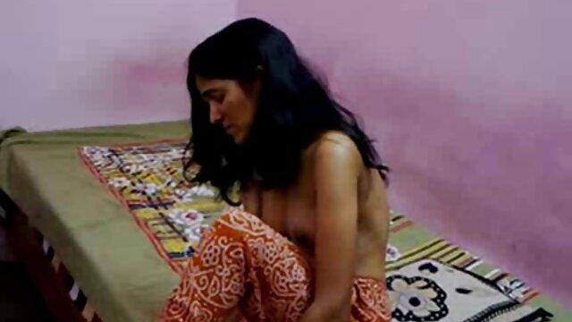 असली सेक्सी एचडी बीएफ मूवी हूकर गुदा कमबख्त छिपे हुए कैमरे पर