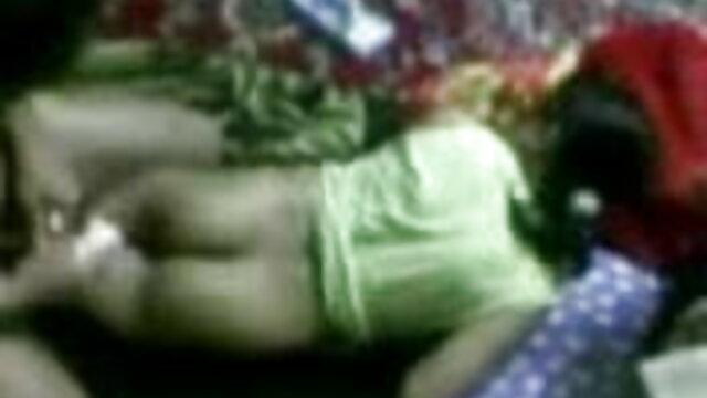 चरम अफ्रीकी सेक्सी मूवी एचडी हिंदी में सेक्स पार्टी