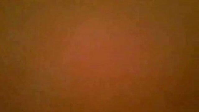 खूबसूरत सुनहरे बाल वाली उंगली काले बाल एचडी फिल्म सेक्सी वाली योनि