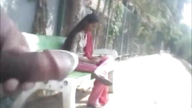 कुछ के सबसे समलैंगिक कार्रवाई एक्स एक्स एचडी हिंदी मूवी कभी