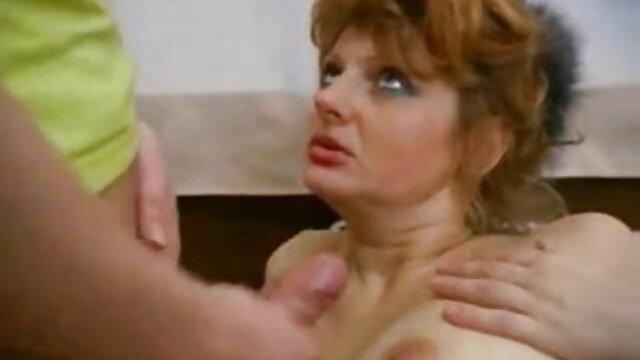 एमेच्योर प्रेमिका सेक्सी मूवी पिक्चर एचडी में आउटडोर कमबख्त