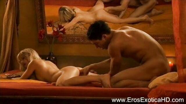 बड़ा समलैंगिक सेक्सी फिल्म फुल एचडी वीडियो हिंदी कमशॉट