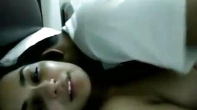 सेक्सी सेक्सी फिल्में फुल एचडी एशियाई कोकोमी