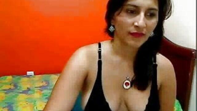 युवा नर्स के साथ टेडी भालू सनी लियोन की सेक्सी मूवी फुल एचडी वीडियो