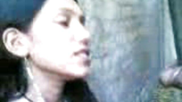 किन्नर और युगल त्रिगुट सेक्स सेक्सी मूवी एचडी वीडियो