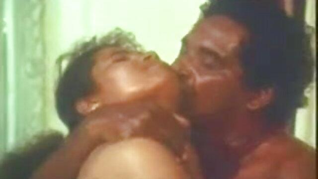 डोमिनिक ट्रोजन नीचे जाओ सेक्सी फुल एचडी फिल्में