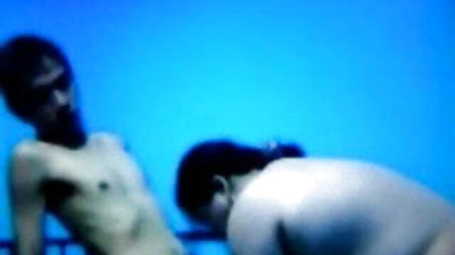 गोल-मटोल श्यामला अश्लील कास्टिंग फुल मूवी सेक्सी एचडी के साथ पास्कल