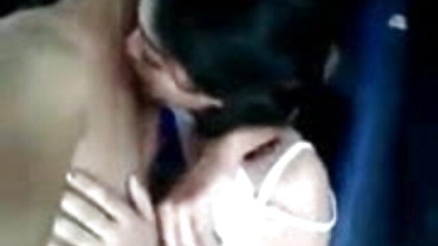 वह गुदा खाद्य निवेशन एचडी में हिंदी सेक्सी मूवी