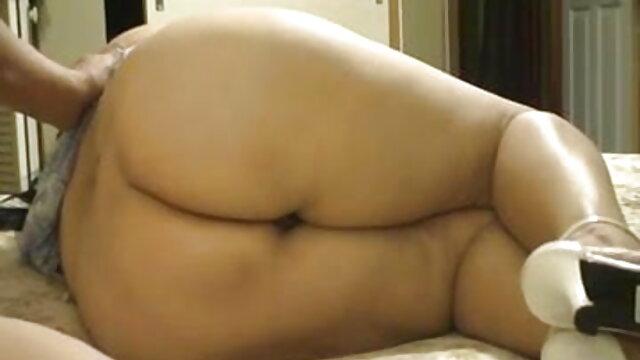 यानी एशियाई सेक्सी वीडियो हिंदी मूवी एचडी pussy squirts