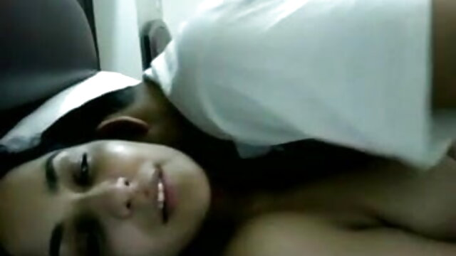 Ageha Kinashita रिम्स सुनहरे बालों वाली वह एस एक्स एक्स एक्स सेक्सी वीडियो फुल मूवी एचडी