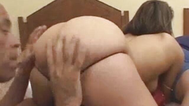 बहकाया और गधा चाट लिया सुनहरे बालों वाली अमेज़न एचडी बीएफ मूवी सेक्सी