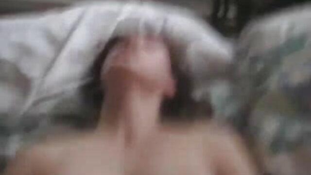 भव्य लैटिना सेक्सी वीडियो फुल मूवी एचडी गड़बड़