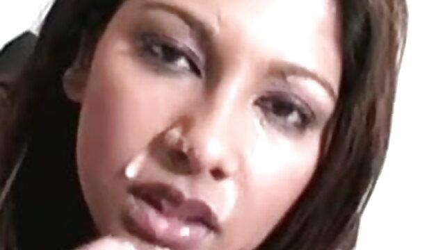 शरारती समलैंगिकों एक दूसरे एचडी सेक्सी मूवी हिंदी को संतुष्ट