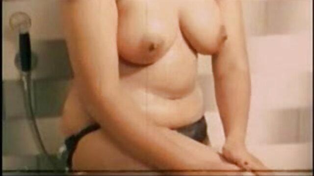 मिनामी कितागावा चार चार लोग एक एशियाई सेक्सी मूवी एचडी हिंदी सह में समाप्त होते हैं - जावएचडी नेट पर अधिक