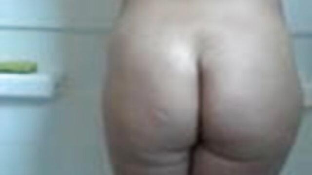 कार्गो को सेक्सी फिल्म फुल एचडी वीडियो हिंदी प्रकट करें: ब्रांड दास के चूतड़ और उन्हें नए मालिक को शिप करें