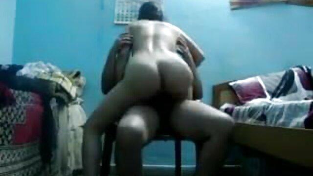 वह पुरुष लड़की और लड़की उत्सव भाड़ में हिंदी सेक्सी वीडियो मूवी एचडी जाओ