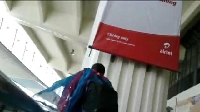 बीबीसी कैमरे पर पहली सेक्सी वीडियो एचडी में मूवी बार के लिए