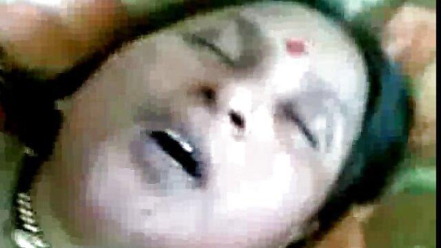 गर्म बालों वाली समलैंगिक हिंदी सेक्सी फुल मूवी एचडी वीडियो कमबख्त