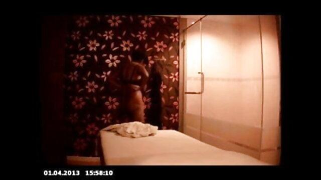 एशिया एम और फुल एचडी सेक्सी फिल्म वीडियो में सी प्रत्येक के साथ धारियों जार्विस