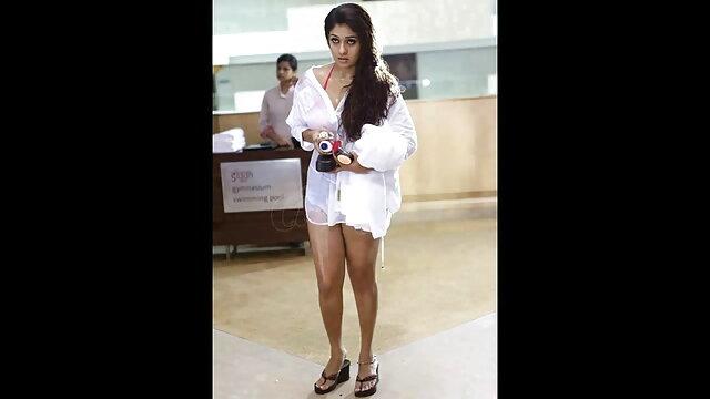 ब्राज़र्स-गंदा एमआईएलए जैसिन जेई एक हिंदी सेक्सी मूवी फुल एचडी बड़ा युवा डिक चाहता है