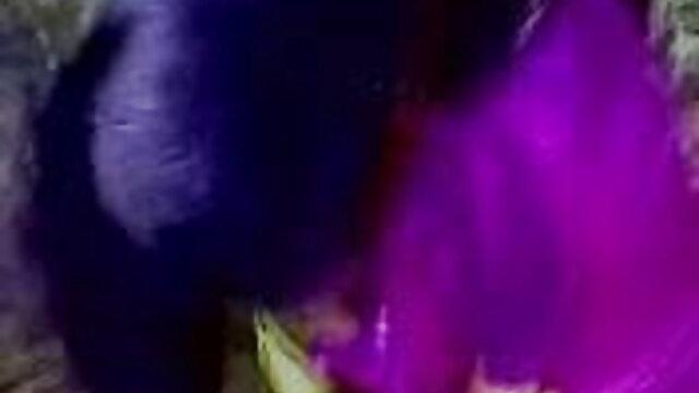 Yanks सेक्सी वीडियो एचडी में मूवी आकर्षक Stacia मस्तूरबेटिंग