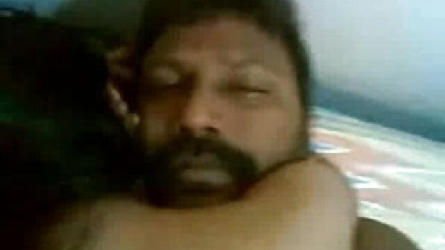 रेड बीएफ सेक्सी वीडियो एचडी मूवी इंडियन एमआईएलए फूहड़ और उसे कमबख्त मशीन