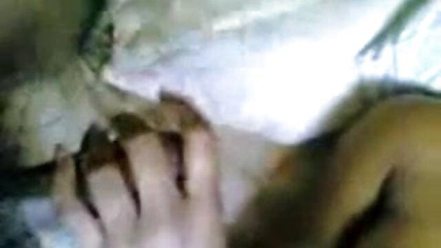 मॉर्मनबॉयज़-आंखों पर पट्टी सेक्सी वीडियो हिंदी फिल्म फुल एचडी बांधते समय पिताजी द्वारा बहकाया गया गर्म किशोर