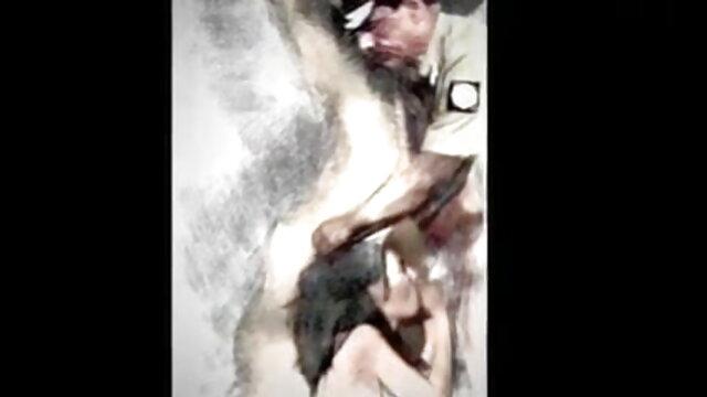 प्यारा प्रेमिका चूसने और कमबख्त हिंदी मूवी एचडी सेक्सी वीडियो