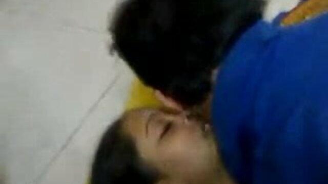सार्वजनिक शरारती सेक्सी वीडियो फुल मूवी एचडी हिंदी में मज़ा