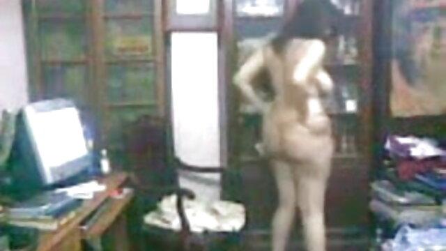 युवा झटका बंद स्कूल के सेक्सी मूवी एचडी हिंदी सामने