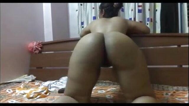 पत्नी कायला सेक्सी वीडियो एचडी फुल मूवी हिंदी देता है मोटी, सवाना एक बड़े ज