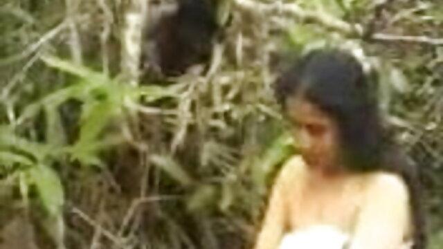 गर्म लड़की सेक्सी मूवी फुल एचडी एस्टेला गुदा कट्टर गैंगबैंग