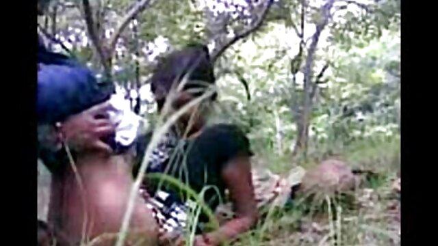 सीपी_रोसालीरयूज_रे02 फुल एचडी मूवी सेक्सी पिक्चर