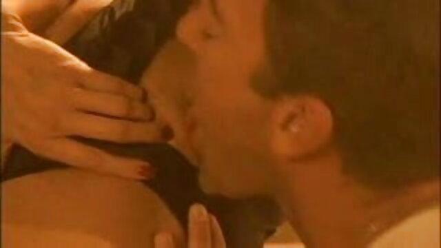 गर्म लाल सेक्सी वीडियो हिंदी मूवी एचडी सिर उनके pussies!