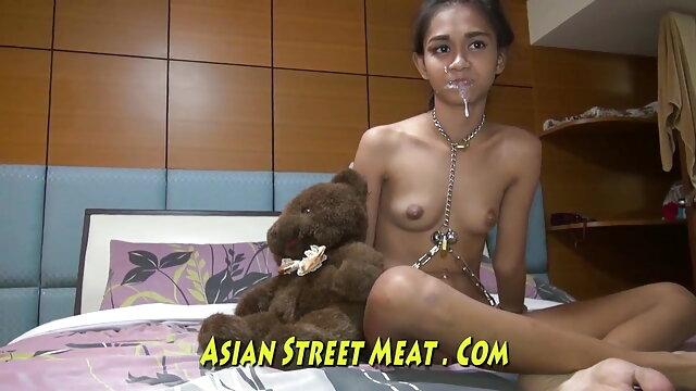 सींग का बना गधा दूरी समलैंगिकों हिंदी सेक्सी एचडी मूवी वीडियो