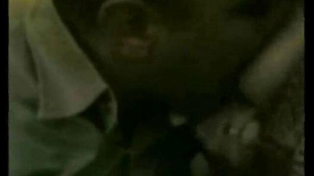 चश्मा में लैटिना बेब सेक्सी वीडियो एचडी हिंदी फुल मूवी