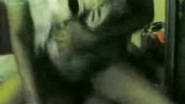सुनहरे बालों वाली लड़की सह हो रही है सब एक्स एक्स सेक्सी मूवी एचडी से अधिक उसके शरीर और चेहरे