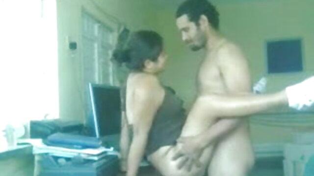 मिठाई के साथ सेक्स के सेक्सी मूवी एचडी में बहुत सारे