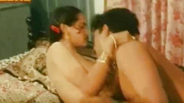 सुंदर जोड़ी फिल्मों में अपने स्वयं के घर का बना अश्लील एक्स एक्स एक्स एचडी हिंदी मूवी