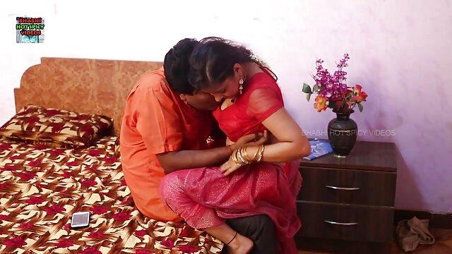 तीव्र सेक्सी हिंदी मूवी एचडी समलैंगिक Cumshot