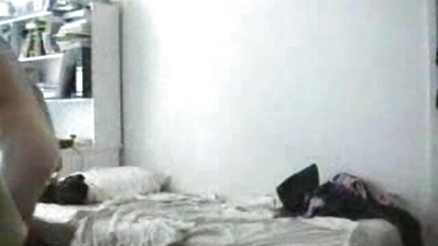 एशियाई सौंदर्य आनंद बीएफ सेक्सी वीडियो एचडी मूवी मिलता है गर्म सेक्स