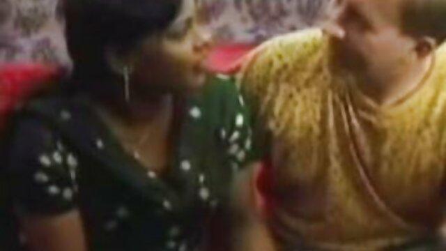 ग्लैमरस, डोम सेक्सी फिल्म हिंदी में फुल एचडी चूसना और झटका उप
