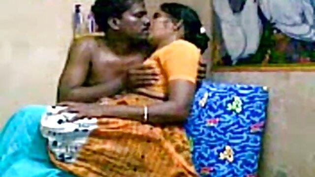 अया हिंदी सेक्सी वीडियो फुल मूवी एचडी सुंदर एशियाई