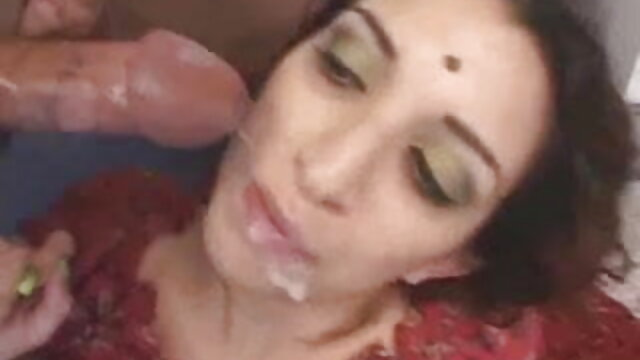 त्रिशंकु एशियाई टीएस और स्टड स्विच हिट कंडोम राजस्थानी सेक्सी मूवी एचडी डिकिंग्स